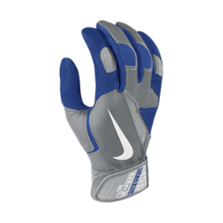 Nike Diamond Elite Pro Baseball Batting Gloves