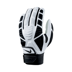 Nike D-Tack Demolition Men's Football Gloves