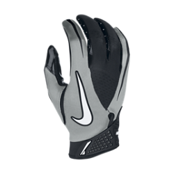 Nike Vapor Jet Men's Football Gloves