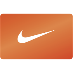 Signup for a $150 Nike Gift Card Blogger Opp. Deadline of 12/11.