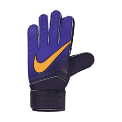 ���������� �������� Nike Match Goalkeeper