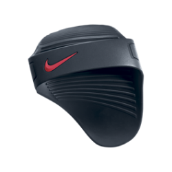 Nike Alpha Training Men's Grip
