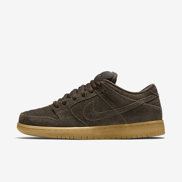 salomon sentier de chaussure - 2016 NIKE SB DUNK THREAD_____GRs and QSs added - Page 5278