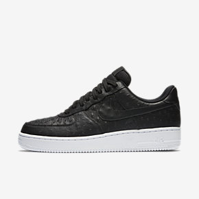 size 40 624bf 493e6 ... low Nike Air Force 1 07 LV8 Zapatillas - Hombre. Nike.com ES ...
