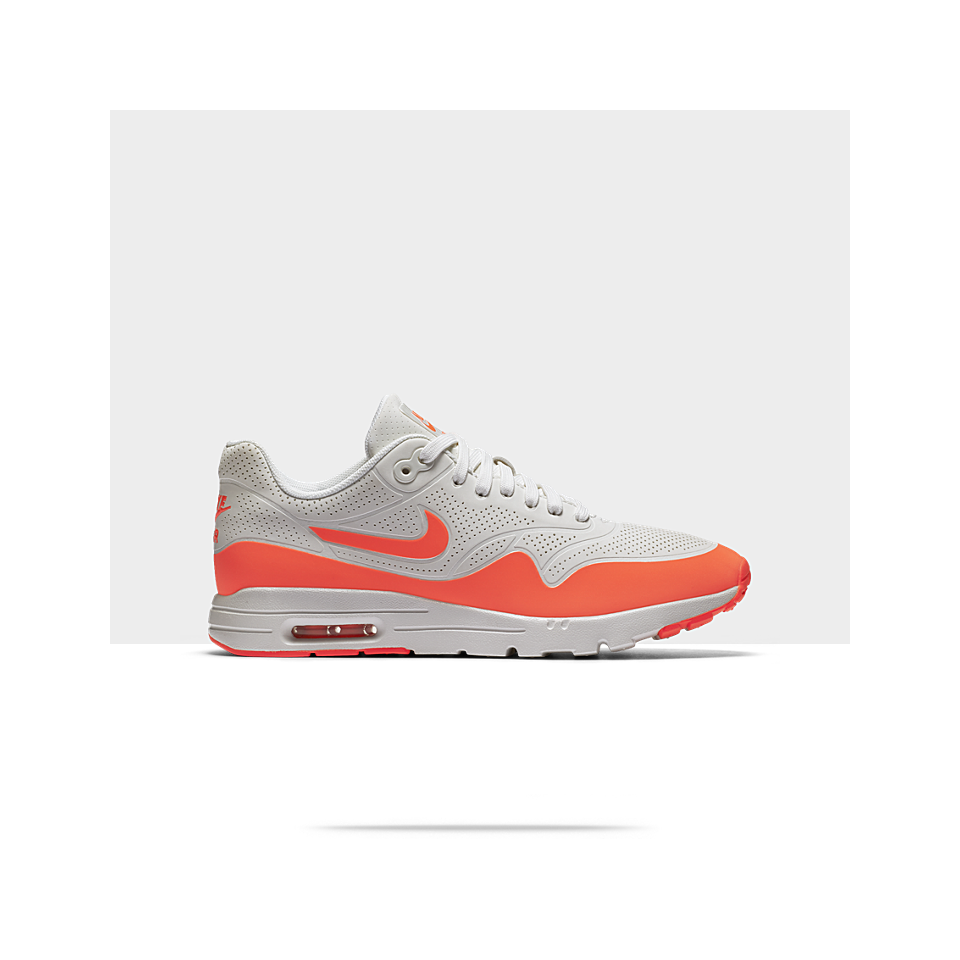 fefd1a7d228 Calzado para mujer Nike Air Max 1 Ultra Moire CL on PopScreen