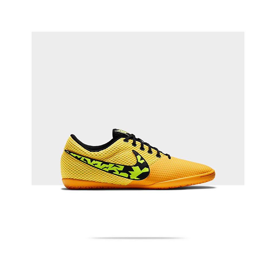 ada379aa5d9 FC247 Elastico Pro III Mens Indoor Competition Soccer Shoe on PopScreen