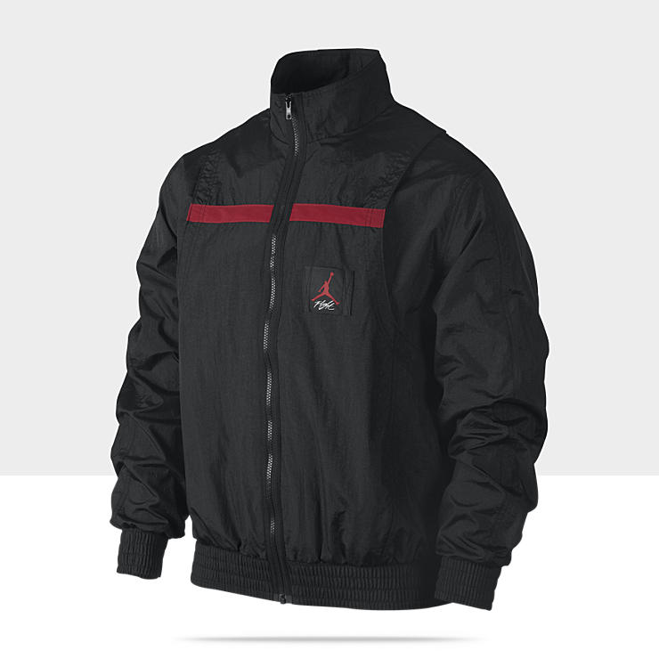 Jordan AJIV OG Twist Men's Jacket
