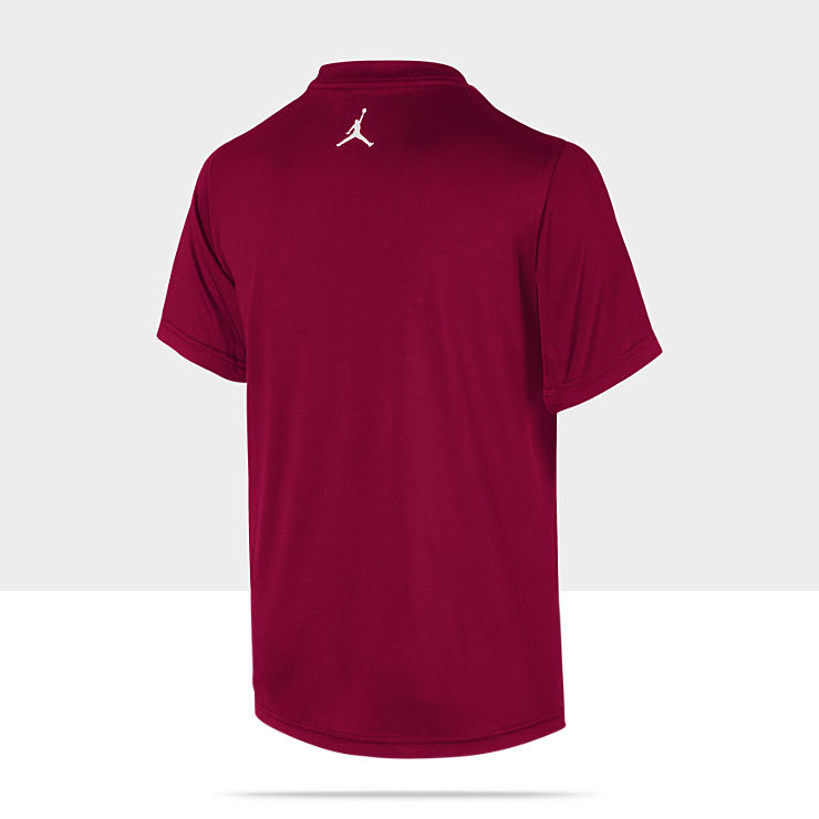 Nike Dri Fit Shirts Wicking T Shirts Nike Golf Shirts