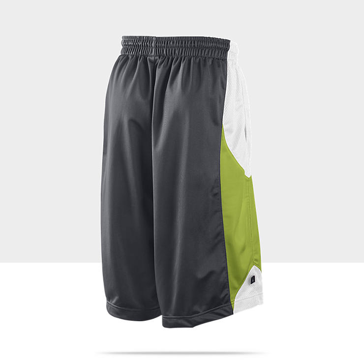 5db3aa11ef0d11 Jordan Durasheen Mens Basketball Shorts 404309 021 B on PopScreen