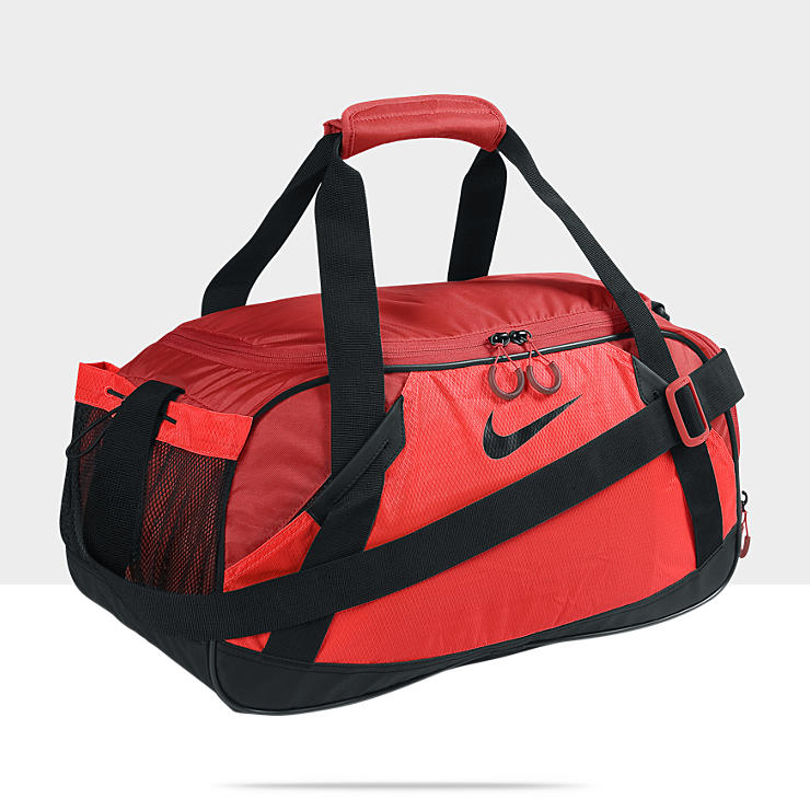 827770a9af37 LIVESTRONG Varsity Girl 2.0 Medium Duffel Bag on PopScreen