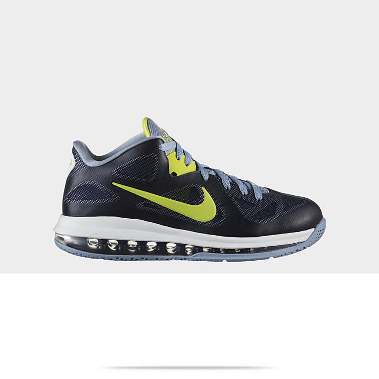 nike store mens shoes clothing and accessories nikecom