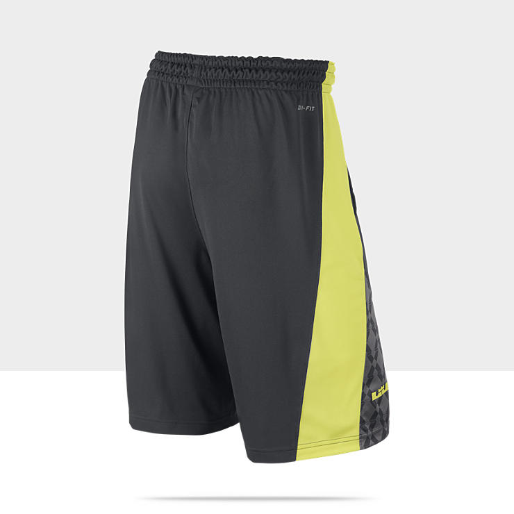 LeBron-Half-Print-Mens-Basketball-Shorts-521084_063_B.jpg