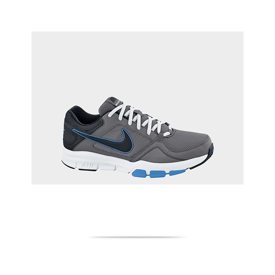 c3d8aaeec0ce Nike Air Flex Trainer II Mens Shoe on PopScreen