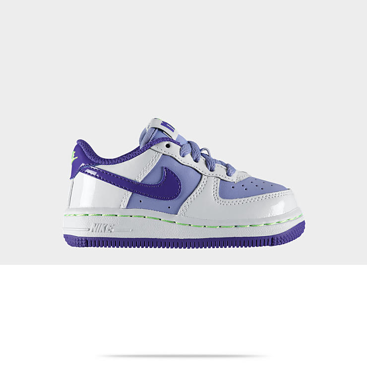 Nike Store. Nike Girls Infant and Toddler Shoes, Clothing and Gear.