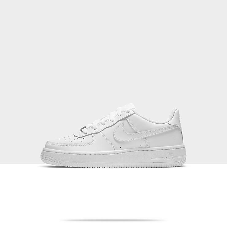 superior quality ada31 67091 nike air force 1 314219 431