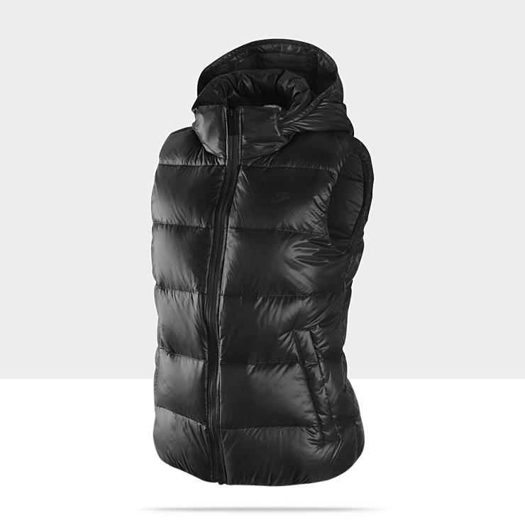Nike Anthem 700 Down Women's Vest