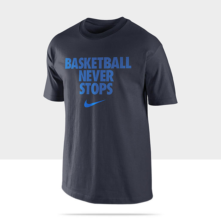 Nike basketball shirt designs