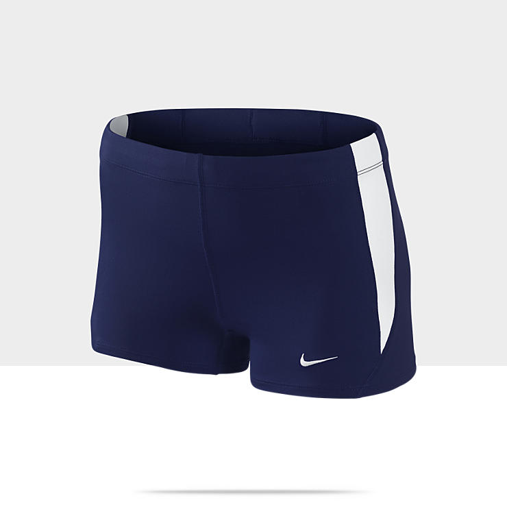 Nike Boycut 2&quot; Women's Shorts