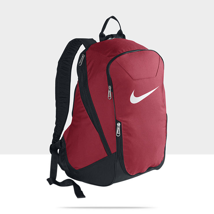 Nike Club Team Nutmeg (Medium) Backpack
