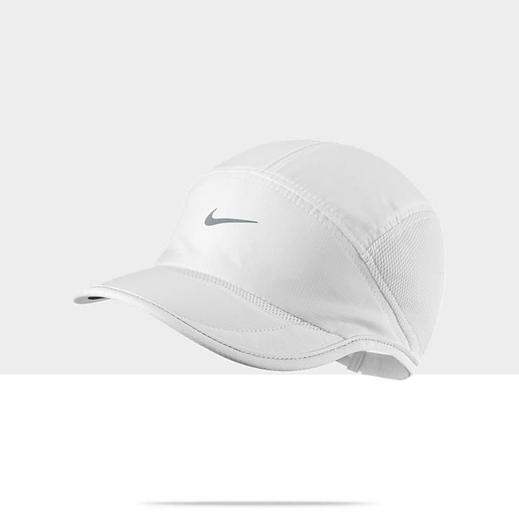 Nike Daybreak Women's Running Hat