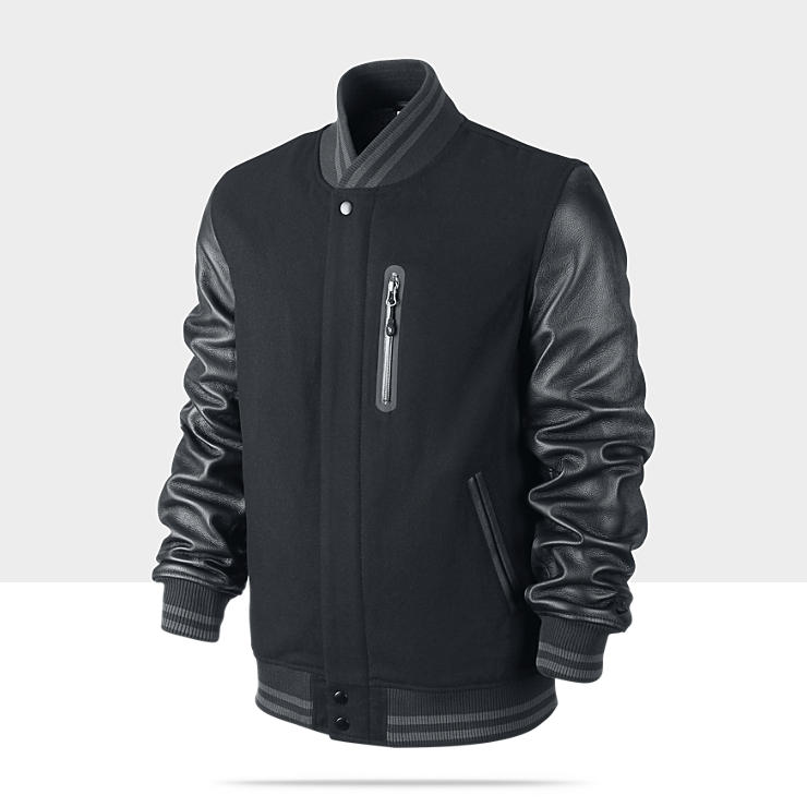 Nike Destroyer Men's Jacket