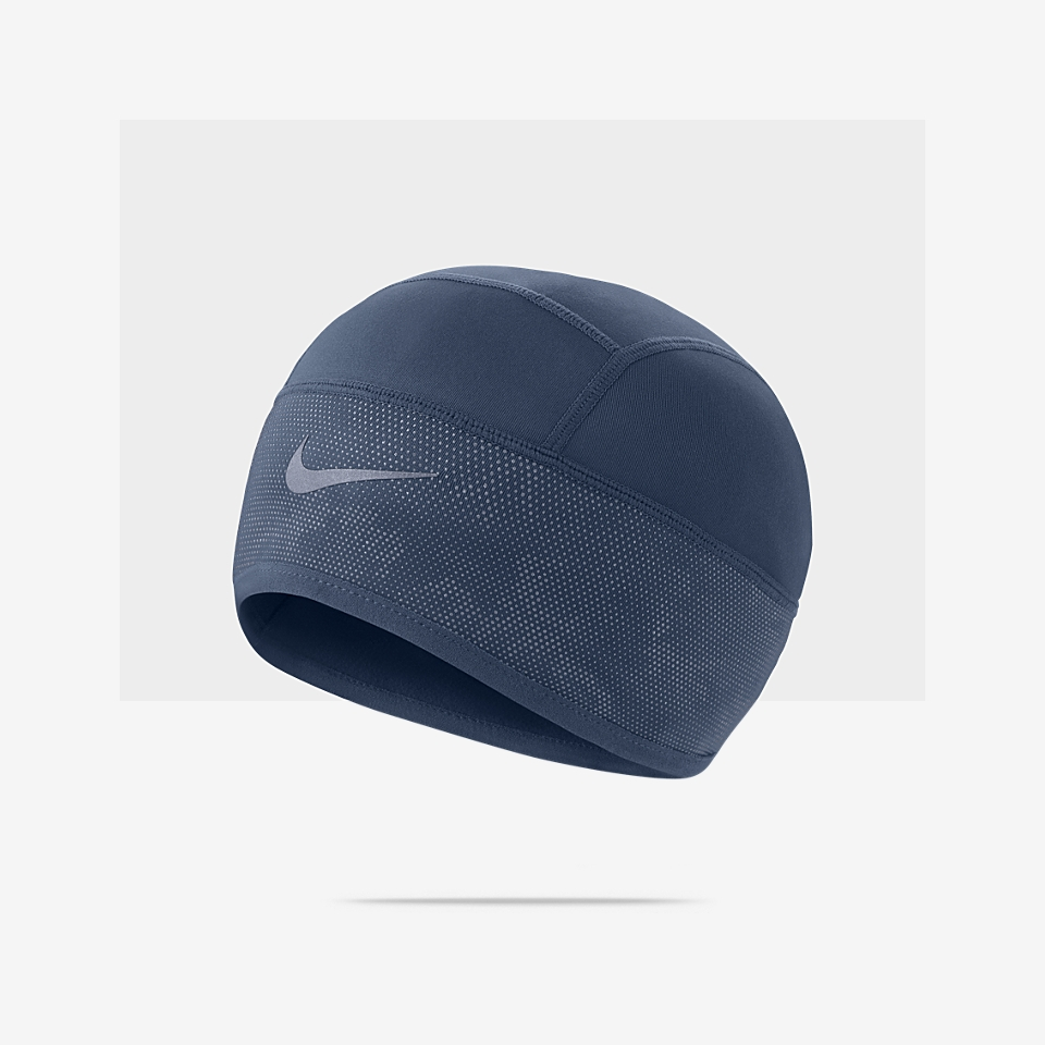 b0cad91c328cc Nike Dri FIT Cold Weather Running Knit Hat on PopScreen