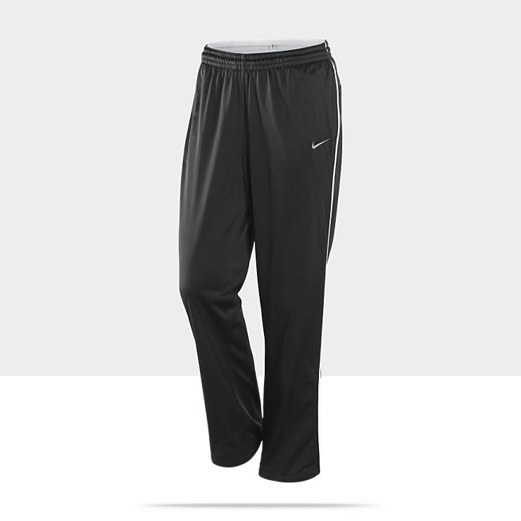 Popular Nike Soccer Knit Pant Clothing  Shipped Free At Zappos