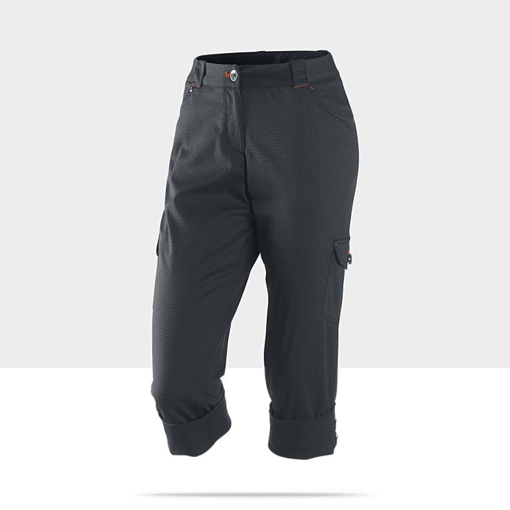 Perfect  Clothing Amp Accessories  Active On Pinterest  Women Golf Pants And