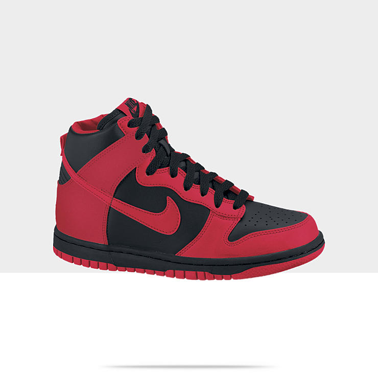 Nike Store. Boys Nike Sportswear Shoes. High Tops, Low Tops and More