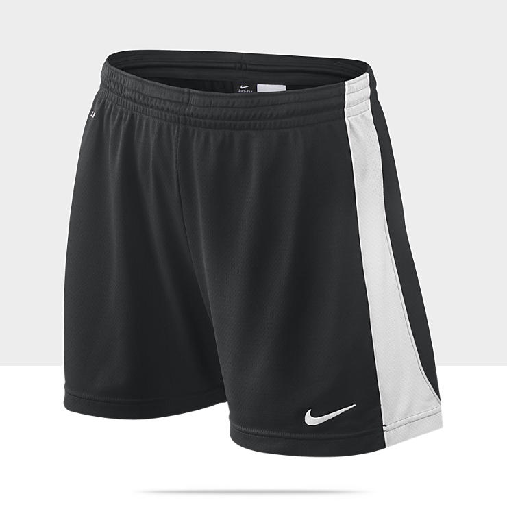 Nike Foundation E4 Women's Soccer Shorts