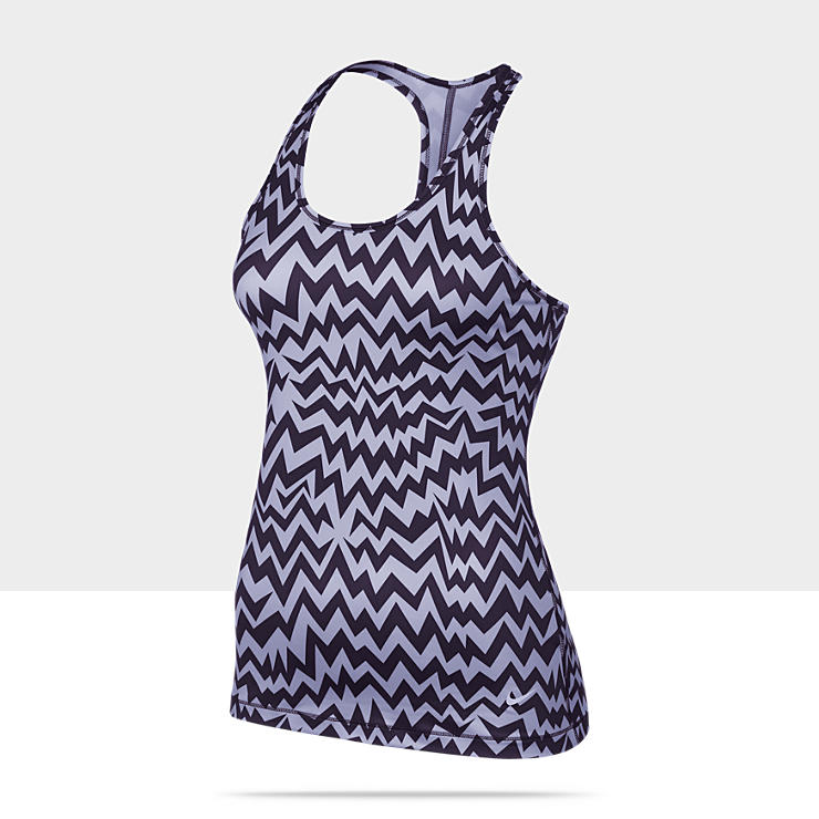 Nike G87 Sublimated Print Women's Tank Top