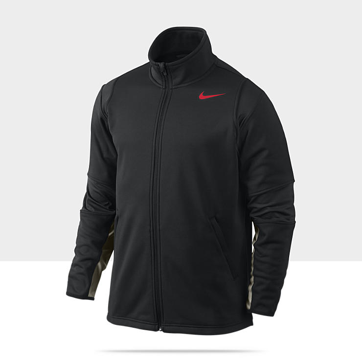 Roach's Holiday Wishlist Nike-Hyperply-Therma-FIT-Mens-Tennis-Jacket-480309_010_A