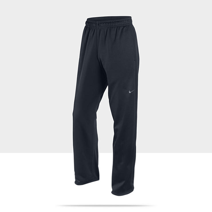 Nike KO Polyester Fleece Men's Training Pants
