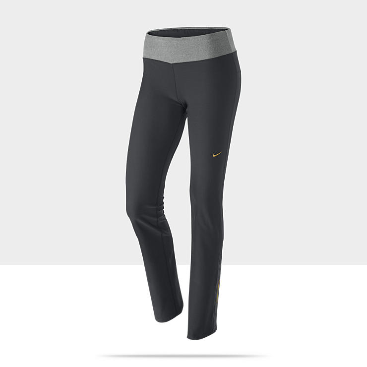 Nike Knit Women's Pants