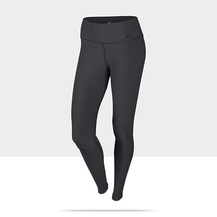 Nike Legend 2.0 Tight Poly Women's Training Pants