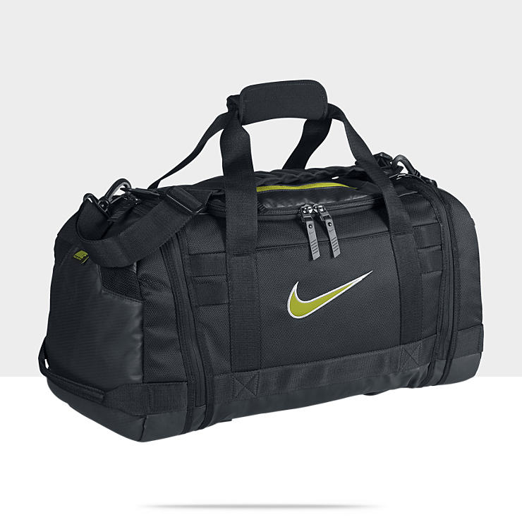 a5c4d0167b01 nike max air ultimatum duffel bag small   65 00 on PopScreen