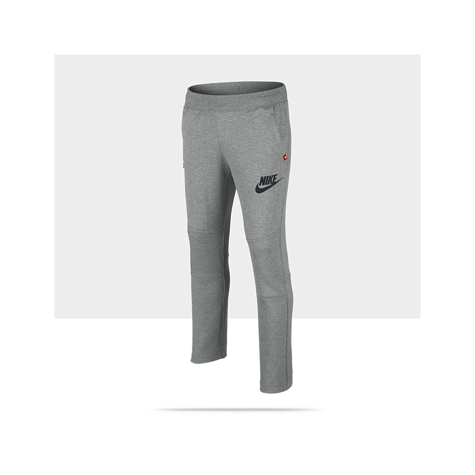 da34d8d8d085 Nike N45 Tech Fleece Boys Pants. on PopScreen