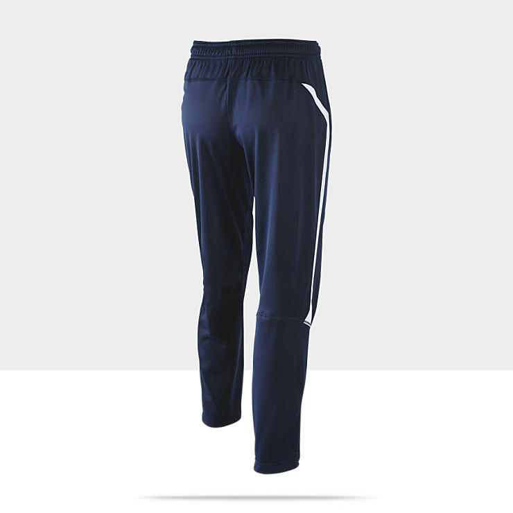 Popular Soccer Sideline Nike DriFIT Knit Women39s Pants