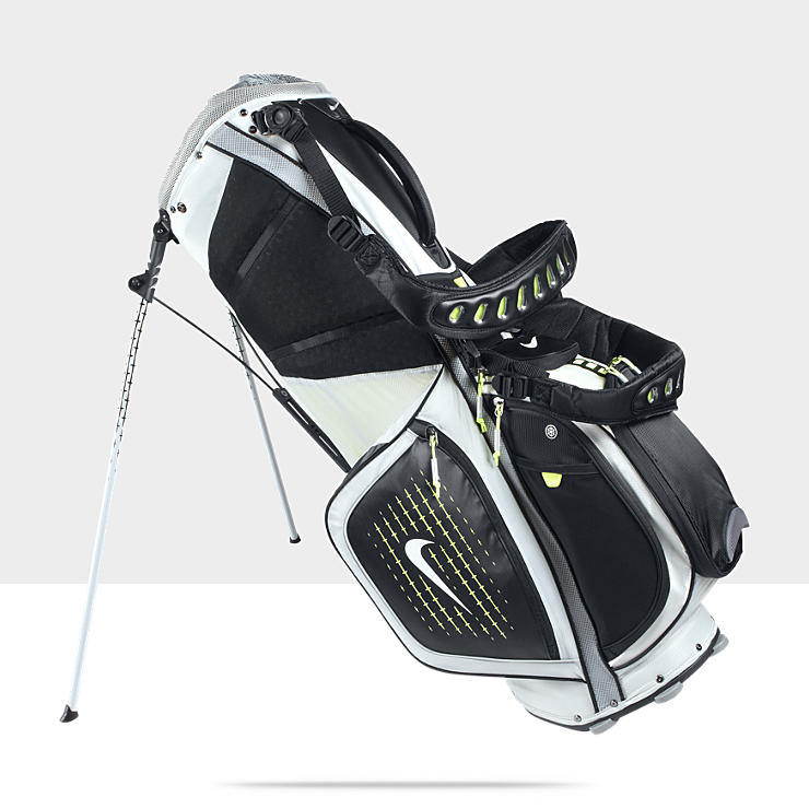 Nike Performance Hybrid Carry Golf Bag BG0306_107_B