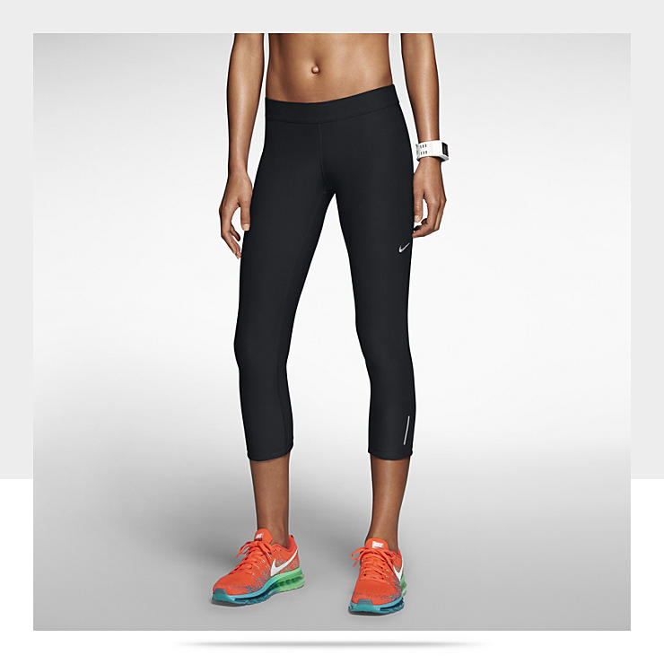 Nike Relay Women's Running Capris