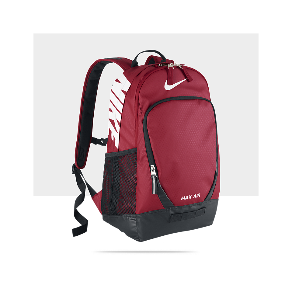 Nike Team Max Air (Large) Training Backpack. on PopScreen 456899d4871b8