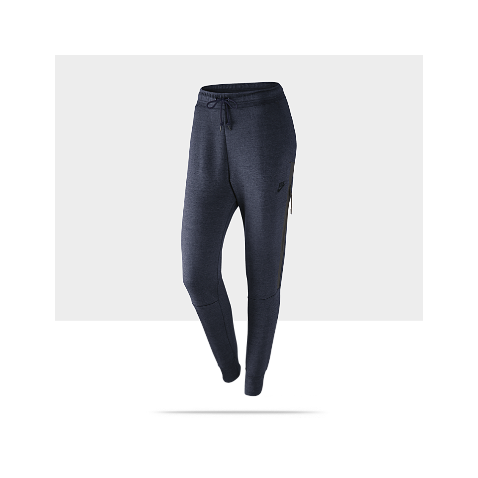 a23d491a43bc Nike Tech Fleece Womens Pants on PopScreen