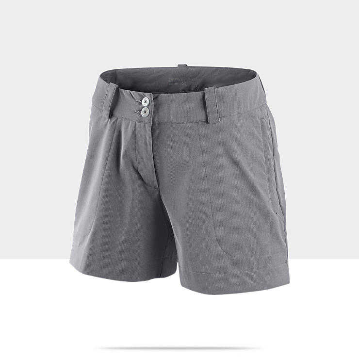 Nike Tech Sporty Women s Golf Shorts