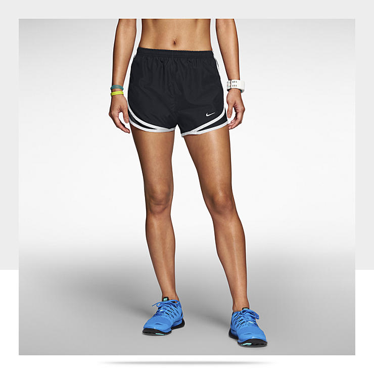 Nike Tempo Track 3.5&quot; Women's Running Shorts