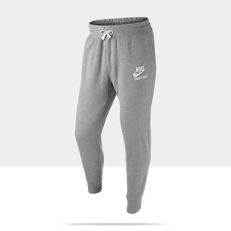 Simple Adidas Soccer Pants 20152016  Fashion Trends 20162017