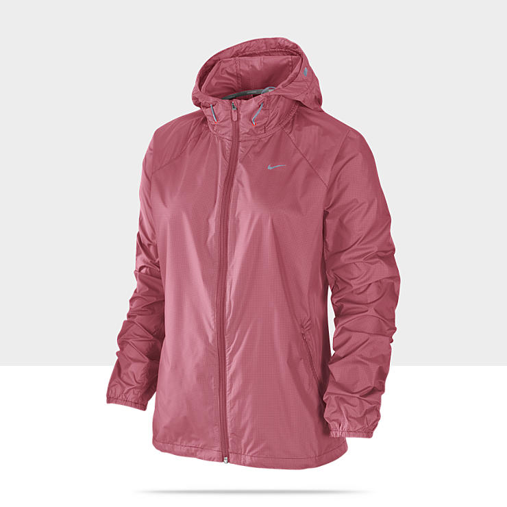 99cc8d30bd Girls Pink Nike Coat For Women Boots Sale Nike Air Max Ombre Blue ...