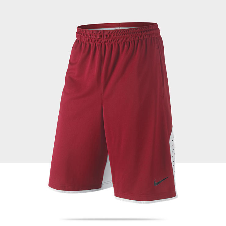 fdae1ddc29c8 Nike Victory Mens Basketball Shorts 482943 610 A on PopScreen