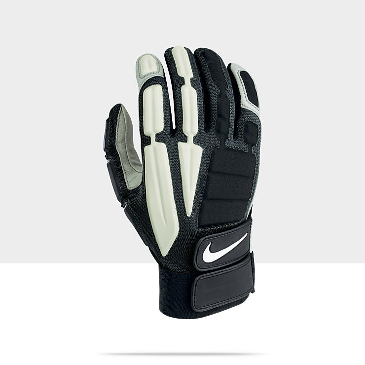nike youth d tack demolition ii football gloves   35 00 3 on PopScreen bcc6bc5ae011