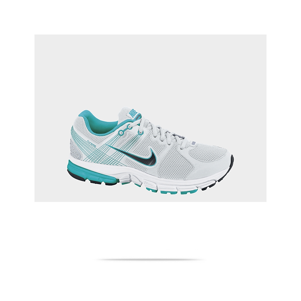 0b80f687dfe Nike Zoom Structure Triax 15 Womens Running Shoe on PopScreen