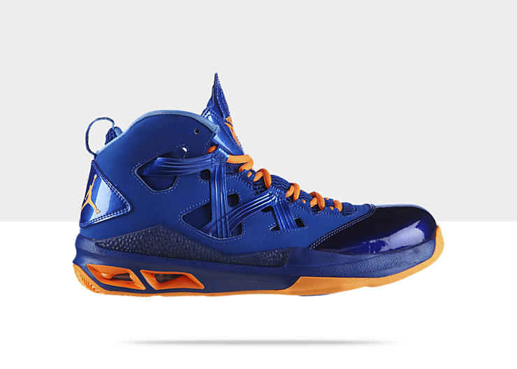 eastbay clearance basketball shoes 28 images nike mens
